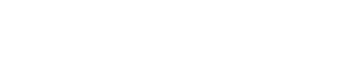 Catapult Logo in White