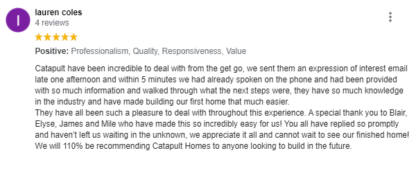 Catapult-Homes-5-Star-Review_0003_Layer-4