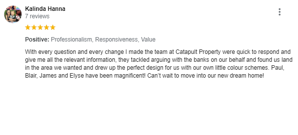 Catapult-Homes-5-Star-Review_0005_Layer-2